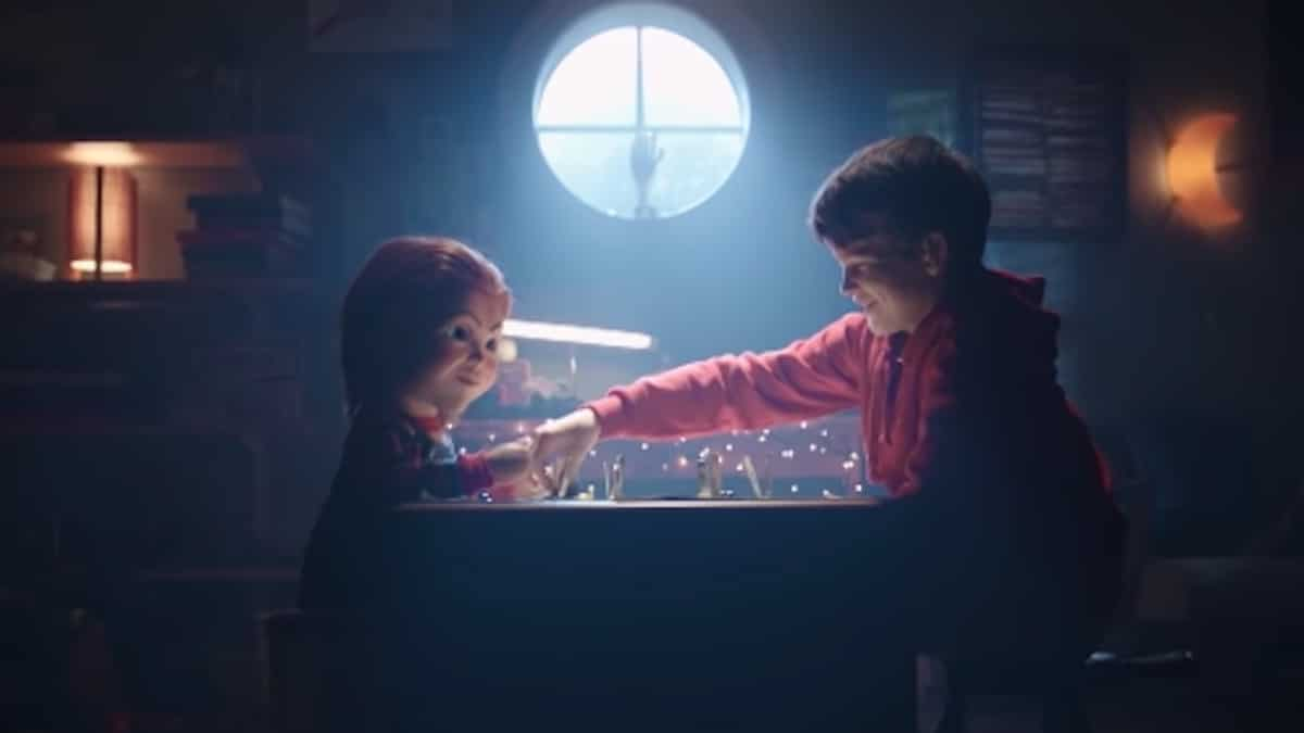 childs-play-2019-spoilers-movie-ending-post-credits-scene