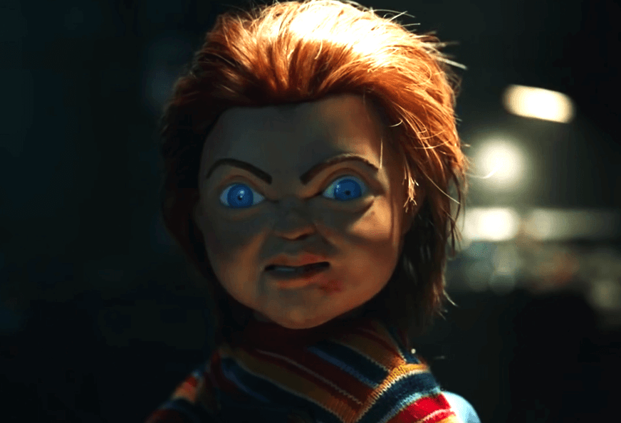 childs-play-director-talks-chucky-expressive-sympathetic-0olm1kqkz6