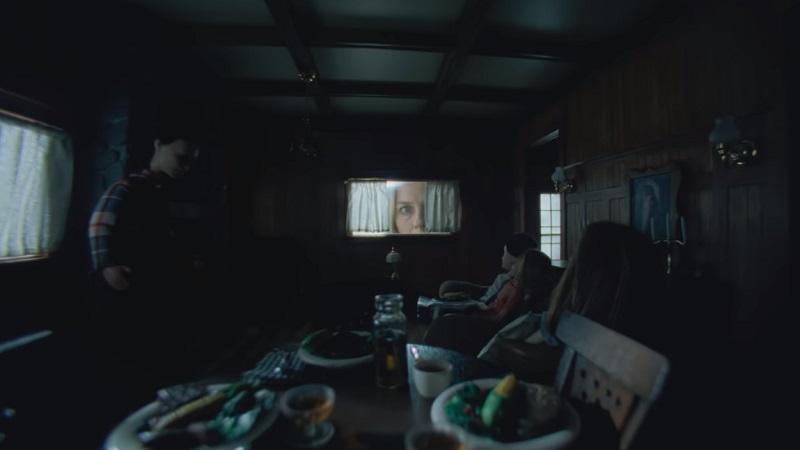 the-lodge-2019-film-severin-fiala