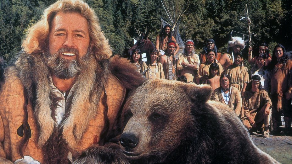 dan_haggerty_grizzly_mountain_1997_-_h_2015